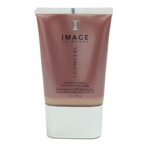 Image Skincare CONCEAL Flawless Foundation - Beige, 28g/1 oz