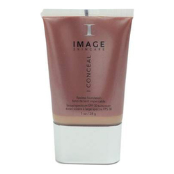 CONCEAL Flawless Foundation - Beige