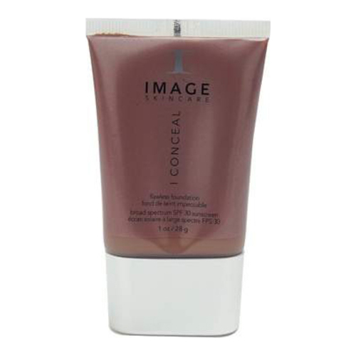 Image Skincare CONCEAL Flawless Foundation - Mocha, 28g/1 oz