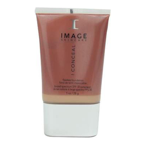 Image Skincare CONCEAL Flawless Foundation - Natural, 28ml/1 fl oz