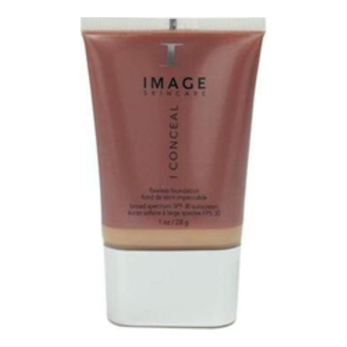 Image Skincare CONCEAL Flawless Foundation - Porcelain, 28ml/1 fl oz