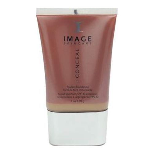 Image Skincare CONCEAL Flawless Foundation - Suede, 28ml/1 fl oz