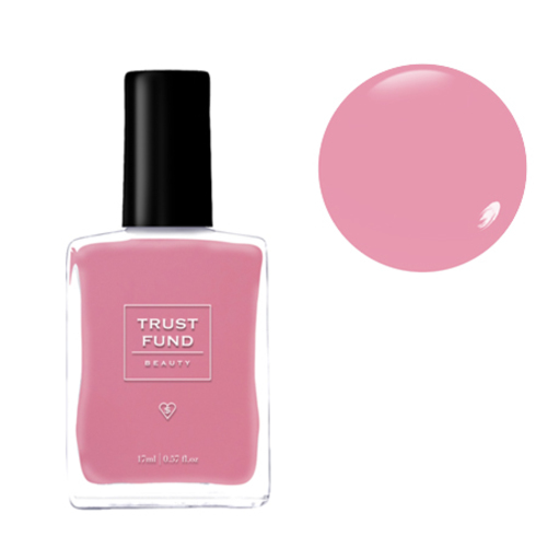 Trust Fund Beauty Nail Polish - I'm Kind Of A Big Deal, 17ml/0.6 fl oz