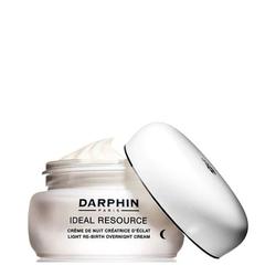 Ideal Resource Overnight Cream