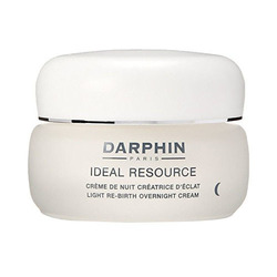 Darphin Ideal Resource Overnight Cream, 50ml/1.7 fl oz