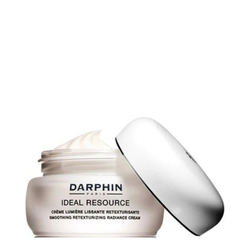 Ideal Resource Smoothing Retexturizing Radiance Cream