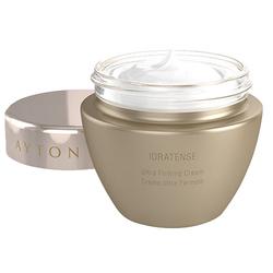 Idratense Cream