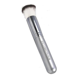 Rhonda Allison IllumiColour Brush, 1 piece