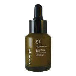 Illuminate Nutri-Serum Concentrate