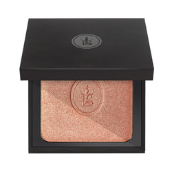 Illuminating Powder for Eyelids Complexion and Decollete - Bronze Sumatra