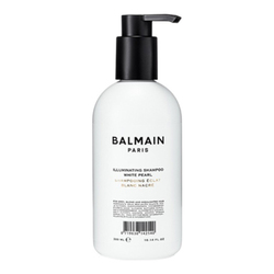 Illuminating Shampoo White Pearl