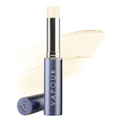 Vapour Organic Beauty Illusionist Concealer - 000, 3.11g/0.11 oz