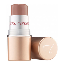 jane iredale In Touch Cream Blush - Candid, 4.2g/0.1 oz