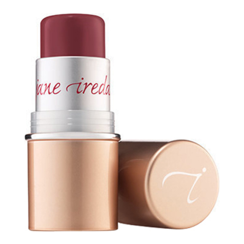 jane iredale In Touch Cream Blush - Charisma, 4.2g/0.1 oz
