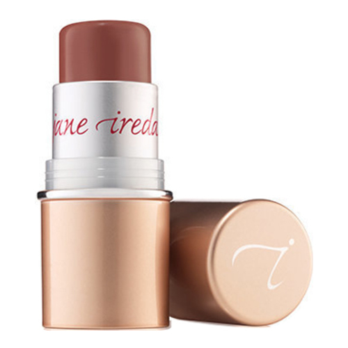 jane iredale In Touch Cream Blush - Chemistry, 4.2g/0.1 oz