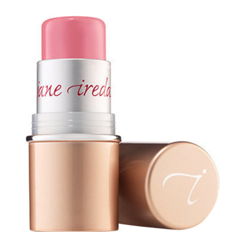 jane iredale In Touch Cream Blush - Clarity, 4.2g/0.1 oz