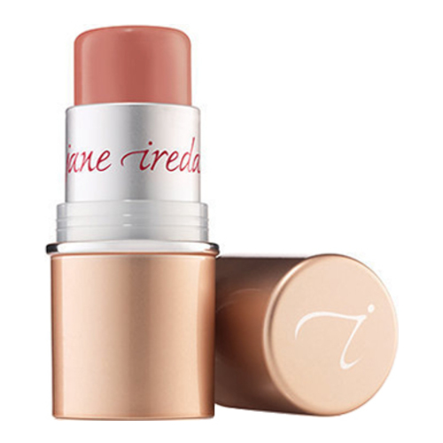 jane iredale In Touch Cream Blush - Connection, 4.2g/0.1 oz