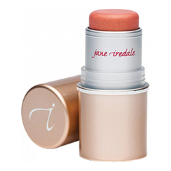 jane iredale In Touch Highlighter - Comfort, 4.2g/0.14 oz