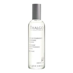 Thalgo Indocean Scented Room Spray, 100ml/3.33 fl oz