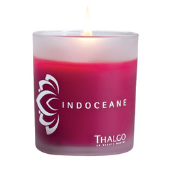 Thalgo Indoceane Scented Candle, 140g/4.9 oz