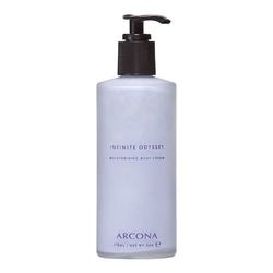 Arcona Infinite Odyssey Body Cream, 178ml/6 fl oz