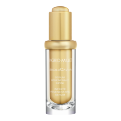 AbsoluCaviar Infinite Regenerating Serum