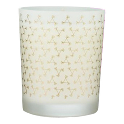 Aromatherapy Associates Inner Strength Candle - 40hr, 1 piece