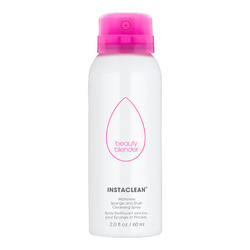 Beautyblender Instaclean, 60ml/2 fl oz