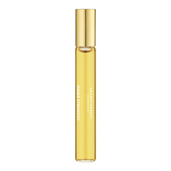 Aromatherapy Associates Inner Strength Rollerball, 10ml/0.3 fl oz