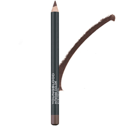 Intense Color Eye Pencil - Chestnut