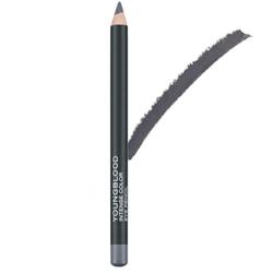 Intense Color Eye Pencil - Slate
