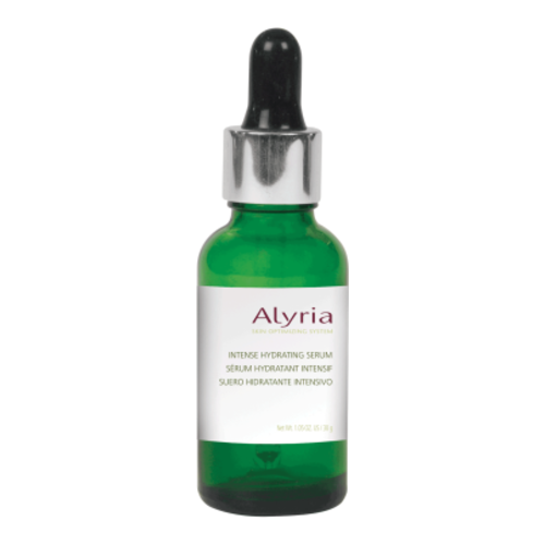 Alyria Intense Hydrating Serum, 30g/1.05 fl oz