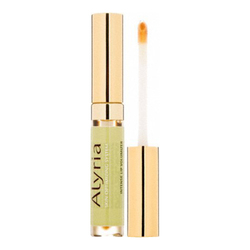 Alyria Intense Lip Volumizer, 7ml/.25 fl oz