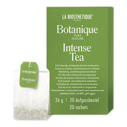 La Biosthetique Intense Tea 20x1.3g pcs, 1 set