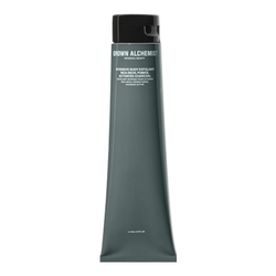 Intensive Body Exfoliant - Inca-Inchi Pumice Activated Charcoal
