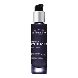 Intensive Hyaluronic Concentrated Formula Serum