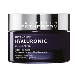 Institut Esthederm Intensive Hyaluronic Cream, 50ml/1.7 fl oz