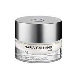 Intensive Hydrating Cream