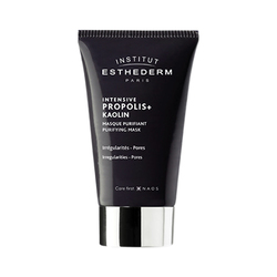 Intensive Propolis+ Purifying Mask