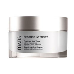 Intensive Reponse Repairing Eye Cream