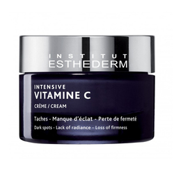 Intensive Vitamin C Concentrated Cream