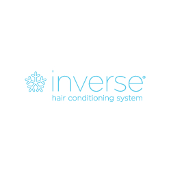 Inverse Hair Conditioning System Logo