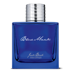 Jack Black Eau De Parfum - Blue Mark, 100ml/3.4 fl oz
