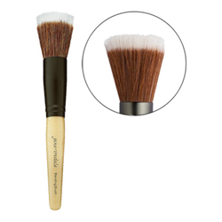 jane iredale Blending Brush, 1 piece
