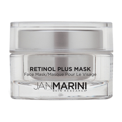 Retinol Plus Mask