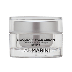 Bioglycolic Bioclear Face Cream