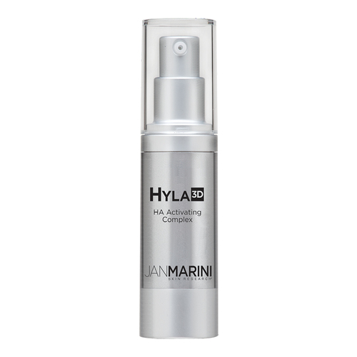 Jan Marini Hyla3D, 30ml/1 fl oz