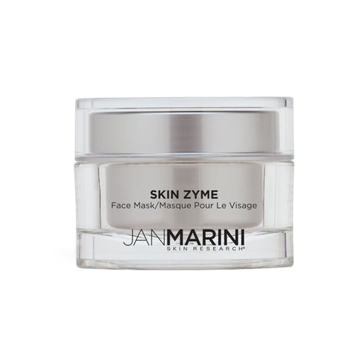 Jan Marini Skin Zyme Papaya Mask, 60ml/2 fl oz