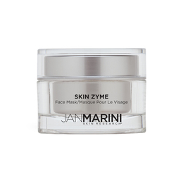 Skin Zyme Papaya Mask