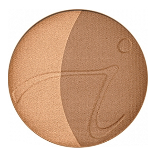 jane iredale So-Bronze REFILL - #2, 9.9g/0.35 oz